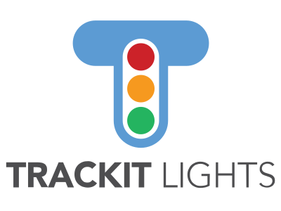 Trackit Lights Brand